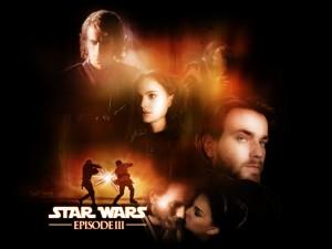 starwars002