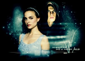 starwars013