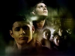 supernatural002