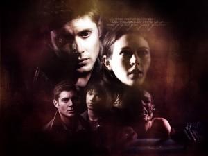 supernatural003