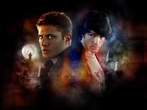 supernatural006